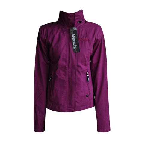 wholesale cheap bench clothing choose bench bbq jackets