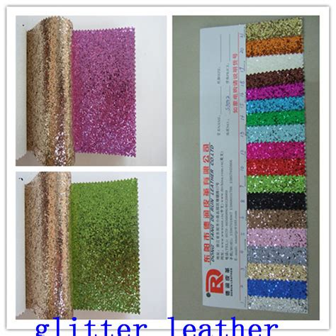 glitter wallpaper sold by the roll sell fashion pu glitter wallpaper glitter wall covering