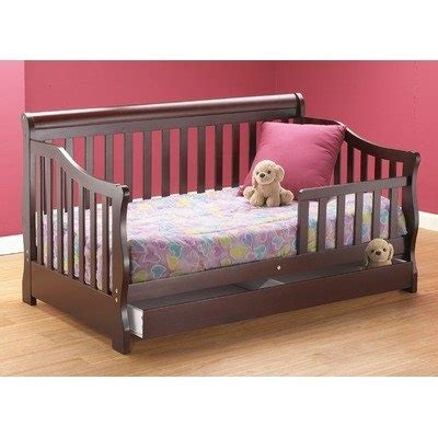 cherry wood toddler bed sophisticated solid wood toddler bed with storage drawer