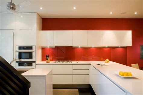acrylic kitchen cabinets pros and cons of acrylic kitchen cabinets designwud