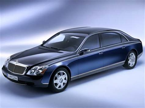 kelley blue book classic cars 2008 maybach 57 lane departure warning used maybach 62 luxury kelley blue book
