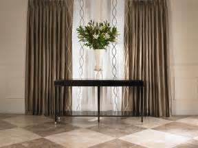 Pictures Of Window Treatments by Modern Furniture Modern Windows Treatment Ideas 2011