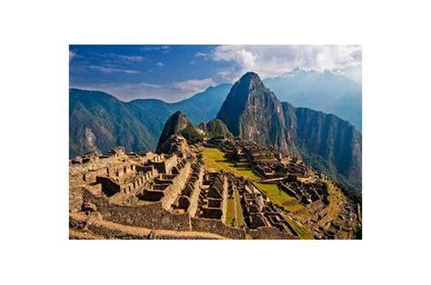 le chemin des incas photo 4