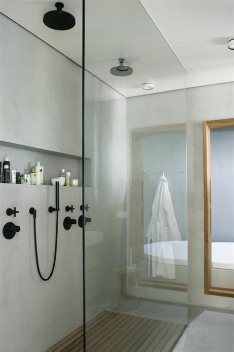 schwarze duscharmatur wann ist eine neue duscharmatur im badezimmer n 246 tig