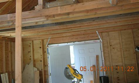 2x6 Ceiling Joist Span by Maximum Span For 2x6 Ceiling Joist 28 Images Floor