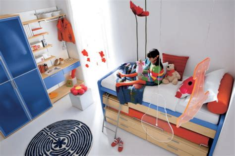 childrens bedroom ideas for small bedrooms kids room kids furniture for small rooms design ideas
