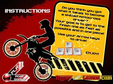 motocross madness cheats motocross madness 2 racingcargames com
