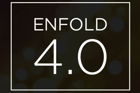 enfold theme license enfold theme features that make a difference wordpress