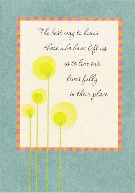 quote card template brilliant sympathy greeting card template idea with lovely