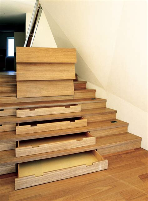 Under Stair Shelves And Storage Space Ideas Under Stairs Shelves Stairs