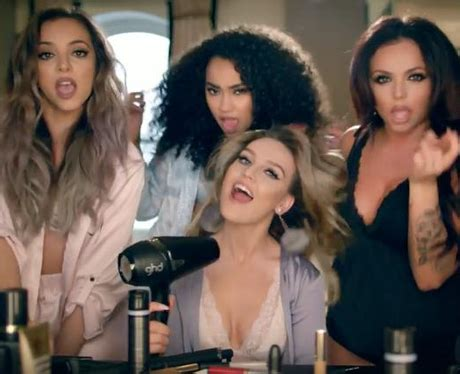 download hair by little mix no 6 little mix feat sean paul hair this week s