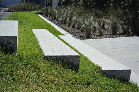 auckland landscape architects the plaza te kaikata auckland new zealand bespoke landscape architects