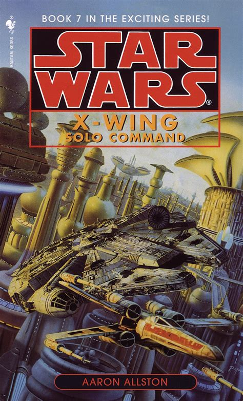wing books x wing command wookieepedia wikia