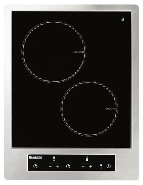 induction heating hobs induction hob not heating up 28 images 38cm induction hob freestanding 1 zone induction hob