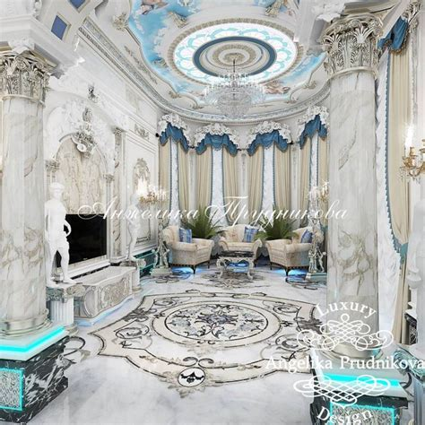 baroque home decor 700 best images about victorian and baroque decor on