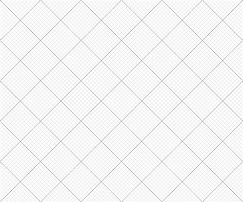 pattern grid program pattern grid program grids for tapestry designs