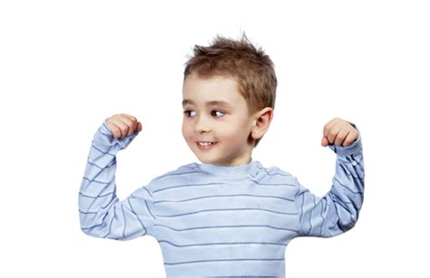 imagenes niños fuertes 191 qu 233 pueden hacer las familias para potenciar la empat 237 a y