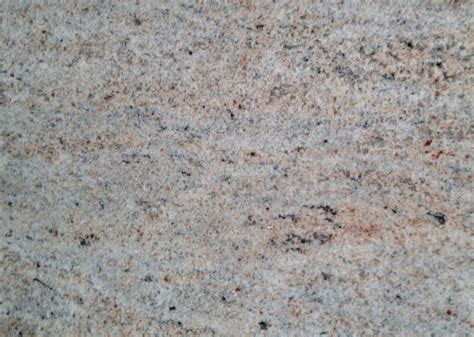 Floor Tiles Granite by Granite Floor Tiles