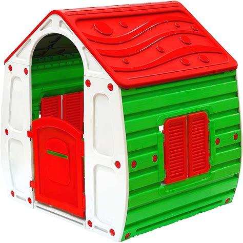 casette da giardino per bambini usate casette da giardino bambini usate casetta in legno block