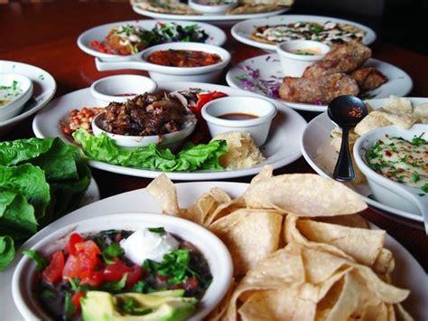 fireworks restaurant lincoln nebraska the best food in southeast lincoln review of fireworks