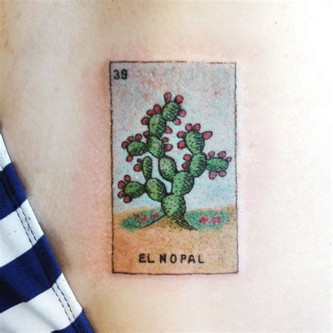nopal tattoo 28 best tattoos cactus images on cactus