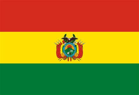 Bolivia Calend 2018 Calendario Clasificaci 243 N Mundial Sudam 233 Rica 2018 En El Pa 205 S