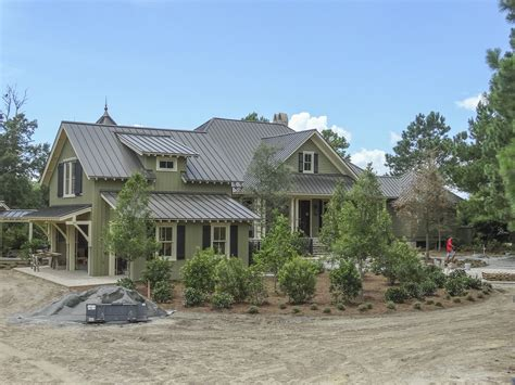new home construction blog new home construction on brays island brays island blog