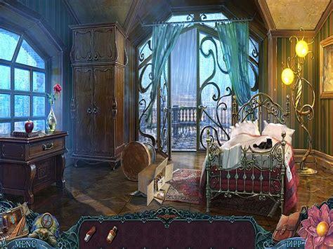 pc für wohnzimmer reflections of baum der tr 195 164 ume gt iphone