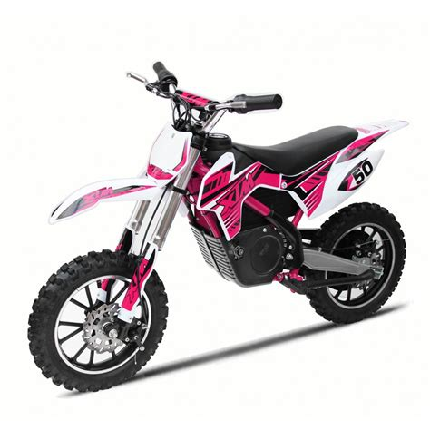 pink motocross bike 404 not found 1