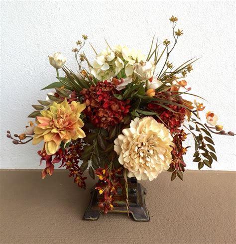 wild orchid home decor 44 best fall arrangements 3 images on pinterest floral