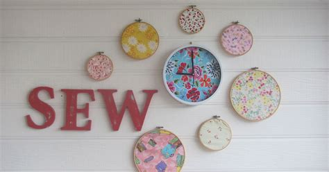 sewing room wall decor epic craft rooms idea box by mel the crafty scientist hometalk
