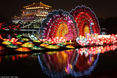 everything you need to know about china s lantern festival