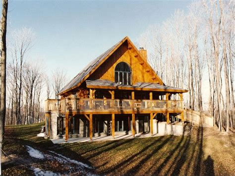 two story log homes two story log cabin 2 story log home plans two story log