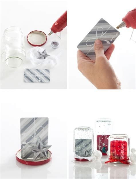 Cute Ways To Give A Gift Card - cute way to give a gift card gift ideas pinterest