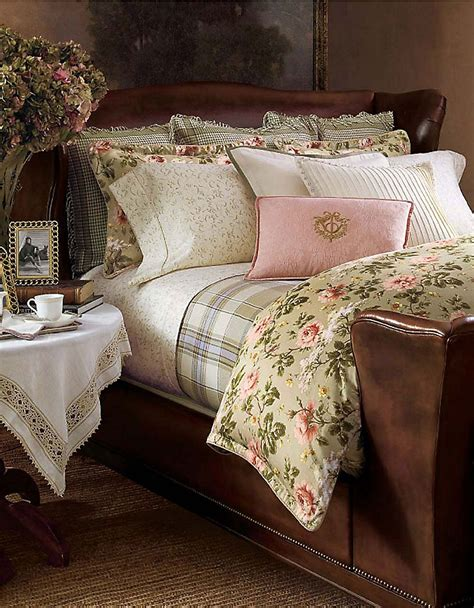 lauren bedding ralph lauren bedding bedrooms pinterest