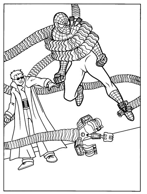 free coloring pages of icicles