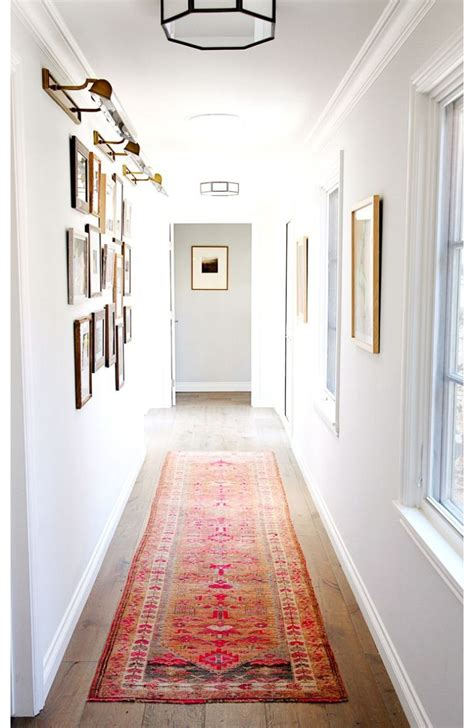 hall interior colour 10 tips for styling the best hallway ever