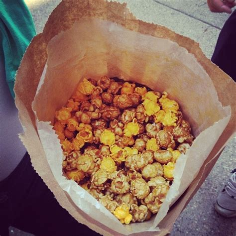 Garret Popcorn Chicago Mix Caramel Crisp Cheese Corn Small 11 best images about products i on vintage dish and 1960s