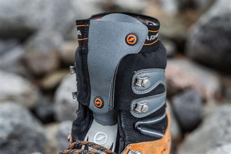 phantom flex prezzo term review scarpa mont blanc pro gtx the alpine start