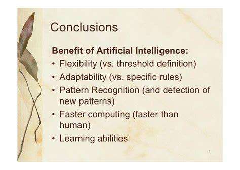 definition of pattern recognition system ids fact challenges and future