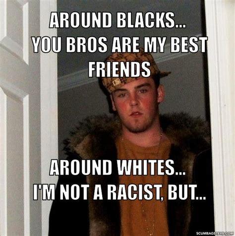 Black Racist Memes - the gallery for gt racist memes black