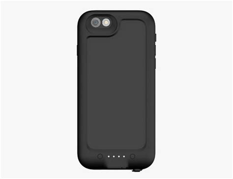 25 best iphone 6 and 6s cases gear patrol