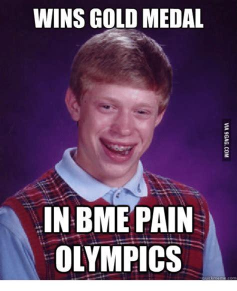 Medal Meme - 25 best memes about pain alimpic pain alimpic memes