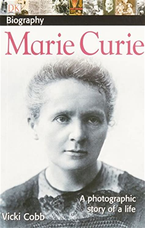 biography of marie curie marie curie research scientist first woman to win a