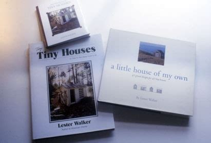 tiny houses lester walker 78 images about alternative tiny homes trailer cers on