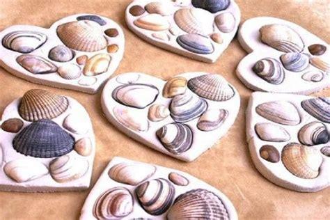 cornici pasta di sale ricetta della pasta di sale fatta in casa e consigli