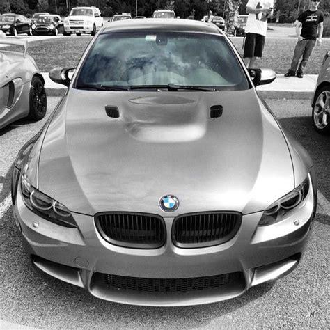 luxury bmw m3 mean bmw m3 luxury car lifestyle pinterest cars car