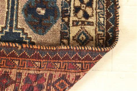 tappeto shiraz tappeto shiraz tappeti antiquariato