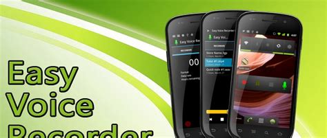 ez voice full version apk download free paid android downloads easy voice recorder pro v1 5