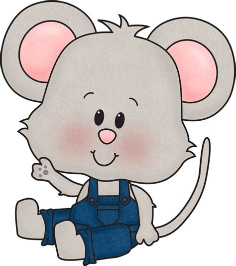 mice clipart 17 best images about raton clipart mouse clipart on